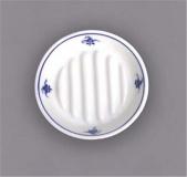 Cibulák Hygienická souprava - mýdelníček