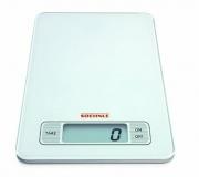 SOEHNLE PAGE WHITE Kuchyňská váha