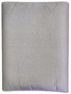 Potah na žehlící prkno 120x45cm