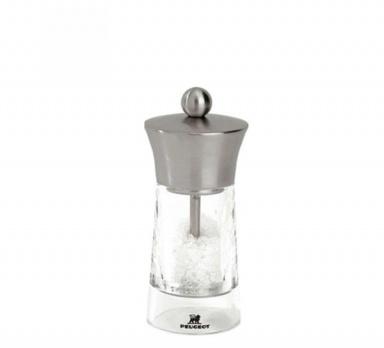 Peugeot VERSAILLES 18153 mlýnek na sůl 14 cm