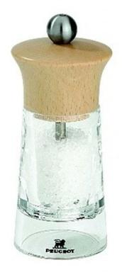 Peugeot Vendôme 17668 mlýnek na sůl 14 cm