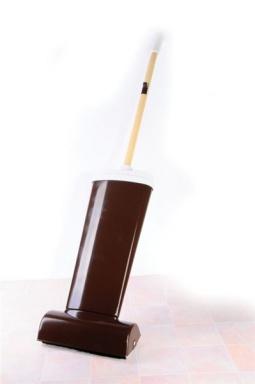 TEKO-1 Tepovač se zásobníkem