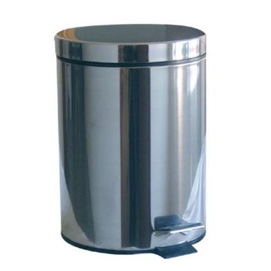 Koš odpadkový nášlapný TWIZZ 20l