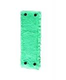 LEIFHEIT Twist XL, Static Plus Náhrada k mopu 52018