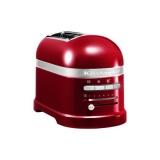 Kitchenaid Toustovač Artisan KMT2204 červená metalíza