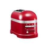 Kitchenaid Toustovač Artisan KMT2204 královská červená