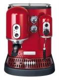 Kitchenaid 5KPES100 Espreso kávovar Artisan, královská červená