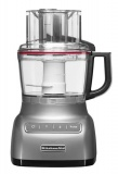 Kitchenaid Food processor P2 KFP0925 stříbrná