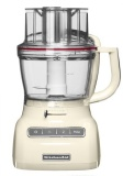 Kitchenaid Food processor P2 KFP1335 mandlová