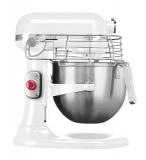 Kitchenaid Robot Professional 5KSM7990XEWH bílá