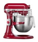 Kitchenaid Robot Professional 5KSM7990XEER královská červená