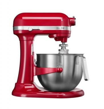 Kitchenaid Robot Heavy Duty 5KSM7591 královská červená
