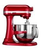 Kitchenaid Robot Artisan 5KSM7580 královská červená