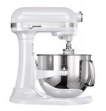 Kitchenaid Robot Artisan 5KSM7580 matně perlová