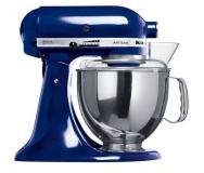 Kitchenaid Robot Artisan 5KSM150 kobaltová modrá