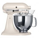 Kitchenaid Robot Artisan 5KSM150PSEAC mandlová