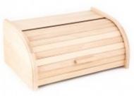 KOLIMAX Chlebovka z bukového dřeva