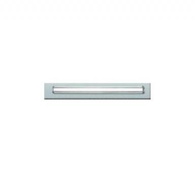 Berndorf Profi-Line Magnetická lišta na nože 45cm