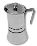 Kávovar PRATIKA LINE 4porcový