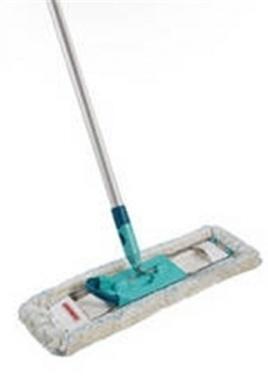 LEIFHEIT 55020 PROFI STRONG Mop na podlahu