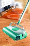 LEIFHEIT 11950 REGULUS SUPRA Mechanický zametač koberců