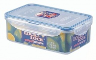 Lock&Lock HPL817 Dóza na potraviny 1l