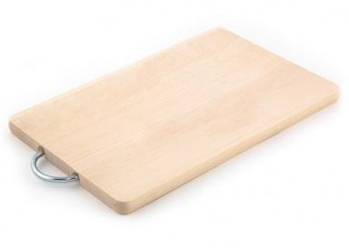 KOLIMAX Buková krájecí deska DHD 335, 33.5x21.5 cm