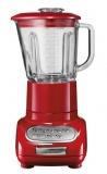 Kitchenaid 5KSB5553EER Mixér Artisan, královská červená