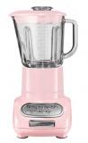 Kitchenaid 5KSB5553EPK Mixér Artisan, růžová