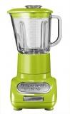 Kitchenaid Mixér Artisan 5KSB5553EGA zelené jablko