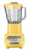 Kitchenaid 5KSB5553EMY Mixér Artisan, žlutá