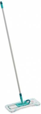 LEIFHEIT Podlahový mop Profi Micro Duo 55025