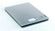 Soehnle EXACTA Touch Digitální kuchyňská váha