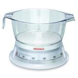 Soehnle VARIO 65418 Kuchyňská váha