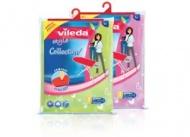 Potah na žehlicí prkno Viva Express Style Collection