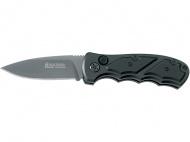 Böker Magnum Kapesní nůž Blitz Plain
