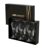 DIAMANTE New Glitz 360 ml, sada 6ks box