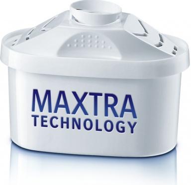 BRITA Maxtra náhradní filtr 1ks