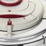 Tlakový hrnec Tefal Clipso Precision 6 l P4410763