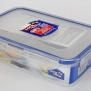 Dóza na potraviny Lock HPL816C 800 ML