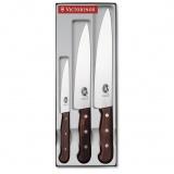 Victorinox dranžírovací sada nožů 5.1050.3
