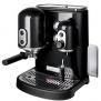 Kitchenaid 5KPES100 Espreso kávovar Artisan, černá