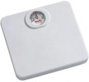 Soehnle 61012 STANDARD osobní váha