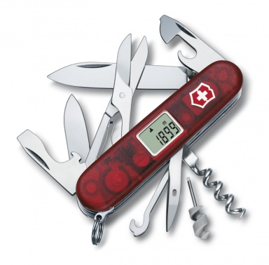 Victorinox Traveller Kapesní nůž