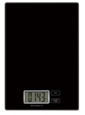 Emos TY3101 Digitální kuchyňská váha