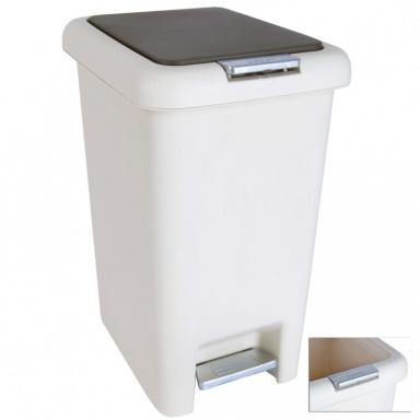 Koš odpadkový UH DUST 30 l