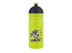 Zdravá láhev UAX RYBA 0,7l