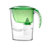 BARRIER Eco filtrační konvice na vodu, zelená