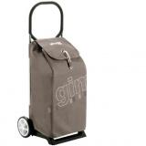 taška nákupní ITALO 52l, nosnost 30kg HN