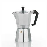 Kávovar KELA Italia